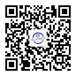 qrcode_for_gh_4cfa6e375297_258.jpg